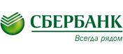 Жилищные кредиты Сбербанка России - собственное жилье станет реальностью.
